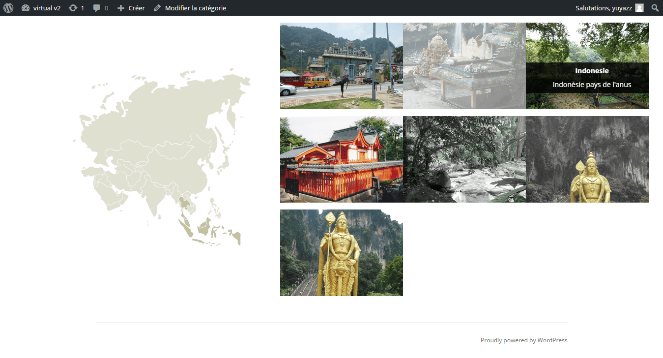 Asie virtual v2