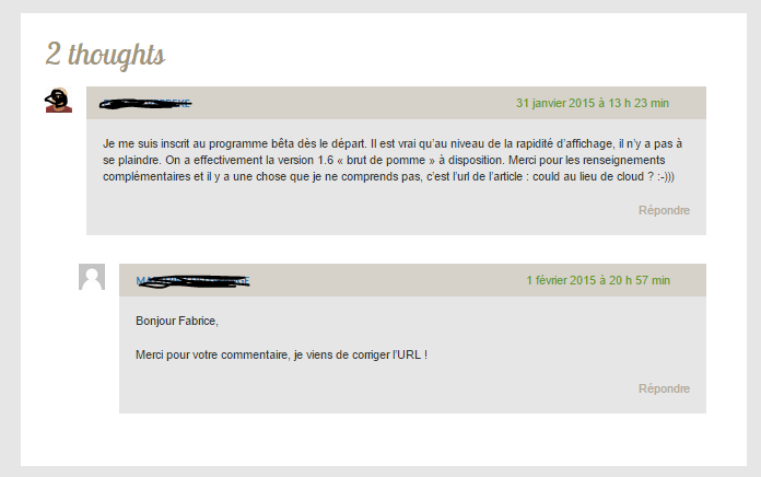 commentform2